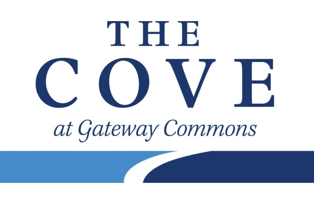 The Cove at Gateway Commons - 1 Maple Tree Lane, Old Saybrook Center, CT 06333