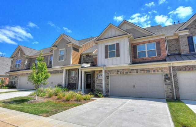3206 Kendall Trace - 3206 Kendall Trace, Lancaster County, SC 29707
