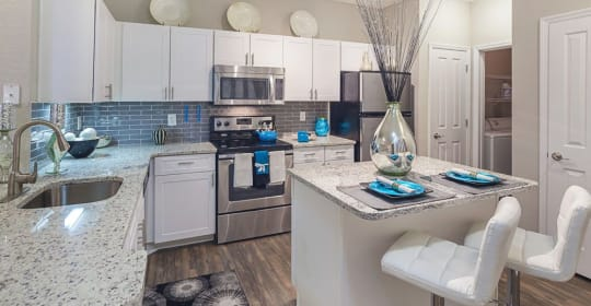 100 best apartments in jacksonville fl with pictures bell riverside solutioingenieria Gallery