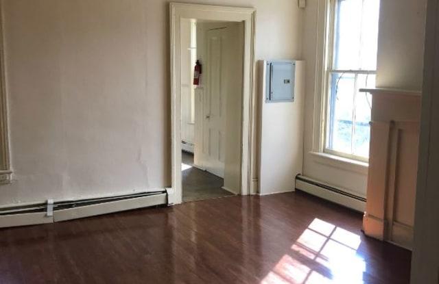 87 Ann St - 87 Ann Street, Newburgh, NY 12550