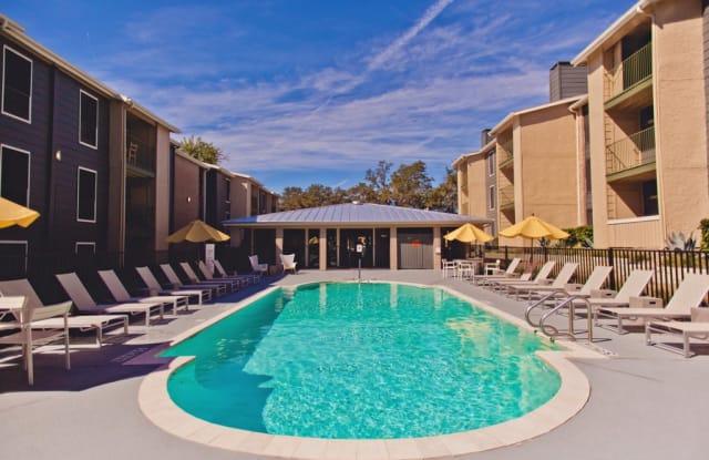 The Ridge Apartments - 6805 Wood Hollow Dr, Austin, TX 78731