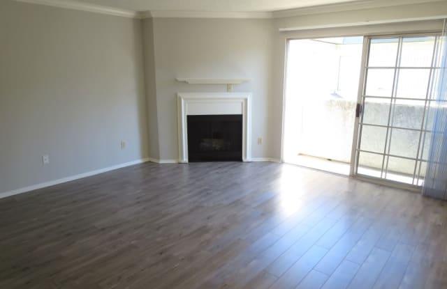 Tilden Oaks - 4620 Tilden Avenue, Los Angeles, CA 91423