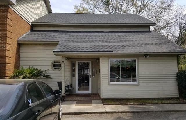 201 N. Salem Ave - 201 North Salem Avenue, Sumter, SC 29150