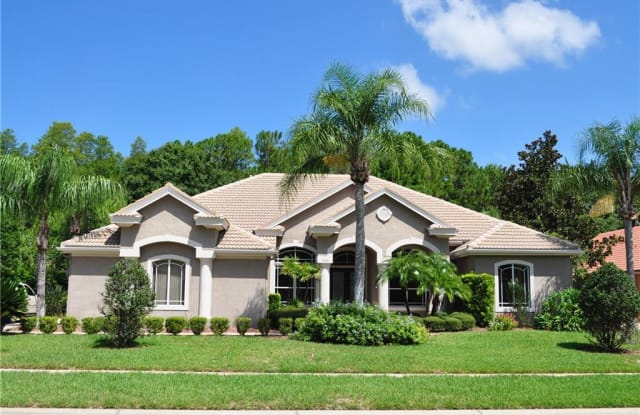 5000 QUILL COURT - 5000 Quill Court, East Lake, FL 34685