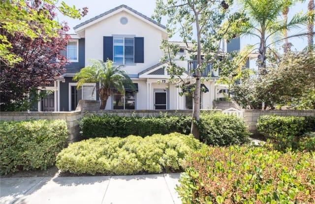 73 Carlsbad Lane - 73 Carlsbad Lane, Aliso Viejo, CA 92656