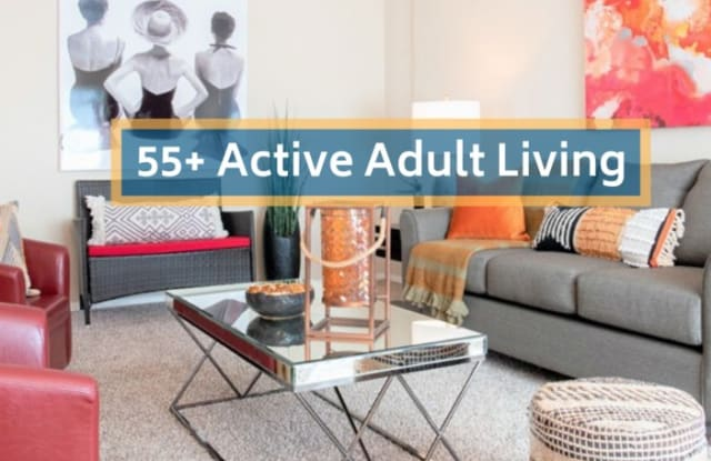 Valley Creek Apartments - 125 Wanda Way, Hurst, TX 76053