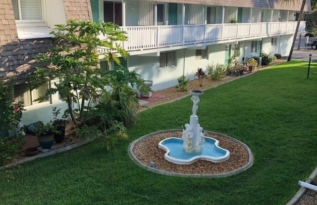 55 Vining Ct - 55 Vining Court, Ormond Beach, FL 32176