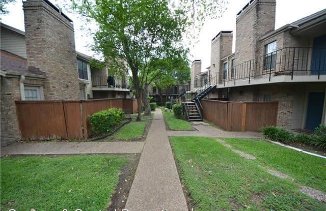 2906 West Ave #3 - Unit-1 - 2906 West Avenue, Austin, TX 78705