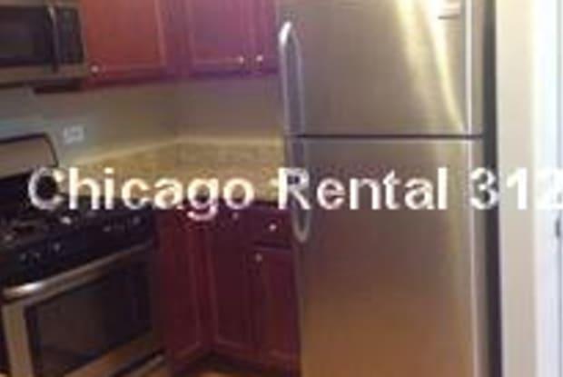 2901 North Kedzie Avenue - 2901 North Kedzie Avenue, Chicago, IL 60618