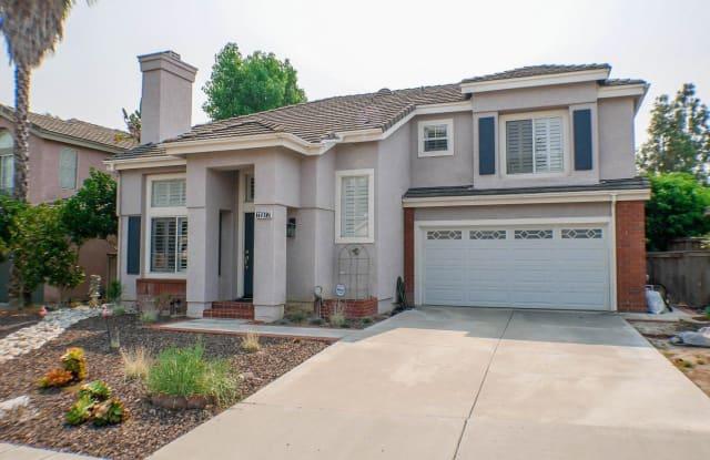 11977 Meriden Lane - 11977 Meriden Lane, San Diego, CA 92128