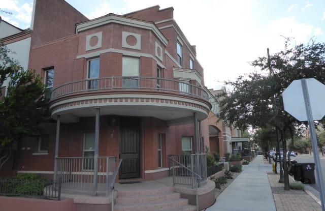 505 W 6TH Street - 505 West 6th Street, Tempe, AZ 85281