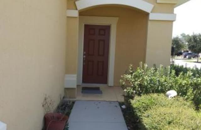 259 Taylor Ridge Avenue - 259 Taylor Ridge Avenue, Nocatee, FL 32081