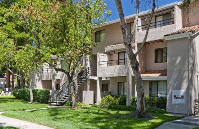 Willowbend - 1035 Aster Ave, Sunnyvale, CA 94086