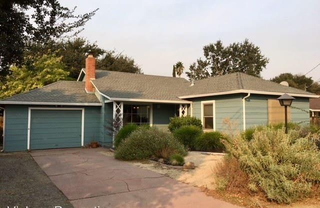 1181 Almendra Court - 1181 Almendra Court, Concord, CA 94518