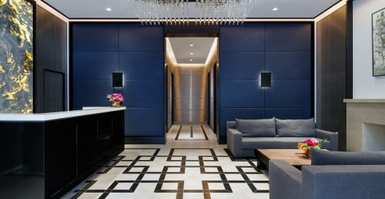 100 Best Apartments near Icahn School of Medicine at Mount