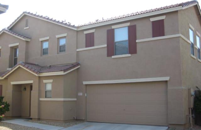 9625 N 82nd Glen - 9625 N 82nd Gln, Peoria, AZ 85345