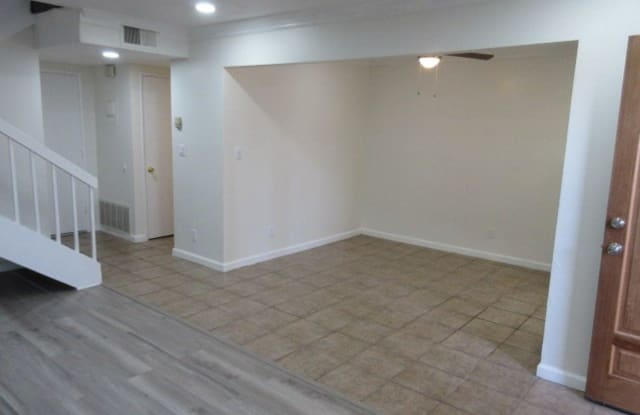 16710 Orange Ave #C12 - 16710 Orange Avenue, Paramount, CA 90723