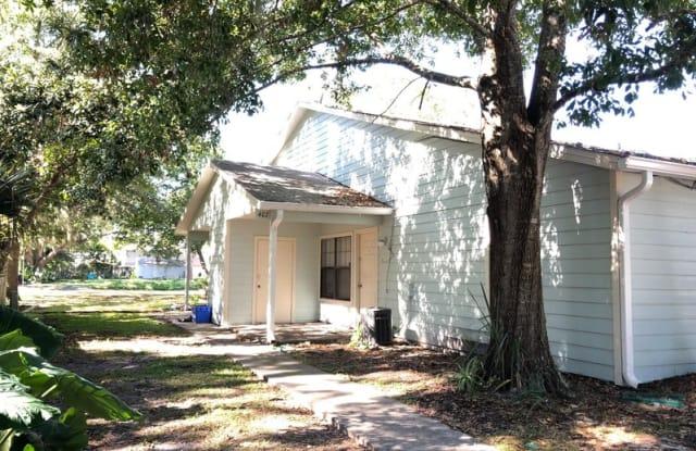 407 S Myrtle Ave - 407 Myrtle Avenue, Sanford, FL 32771