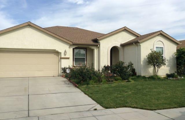 5162 W. Home Avenue - 5162 West Home Avenue, Fresno, CA 93722