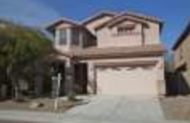 4434 W Hower Rd - 4434 West Hower Road, Phoenix, AZ 85086