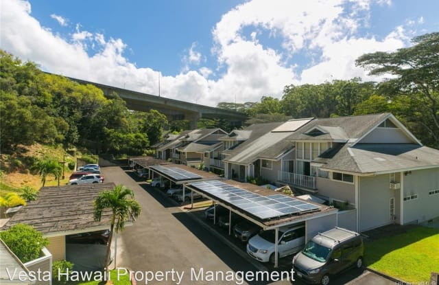 95-270 Waikalani Drive Unit #F304 - 95-270 Waikalani Dr, Waipio Acres, HI 96789