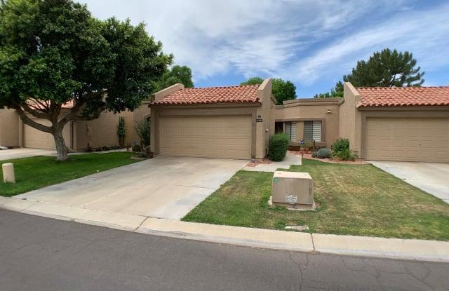 18626 N 94TH Avenue - 18626 North 94th Avenue, Peoria, AZ 85382