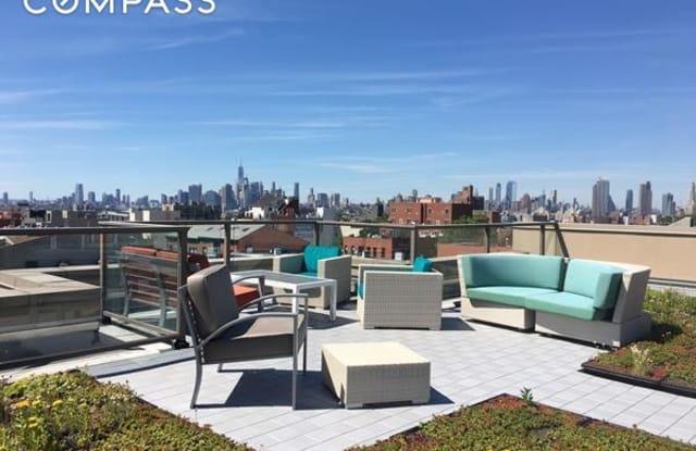 585 6th Avenue - 585 6th Avenue, Brooklyn, NY 11215