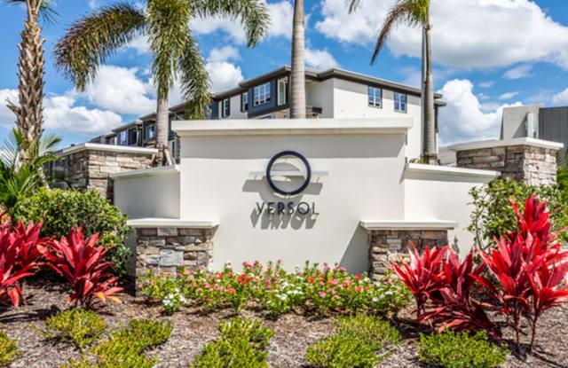 Versol - 28790 Versol Drive, Bonita Springs, FL 34135
