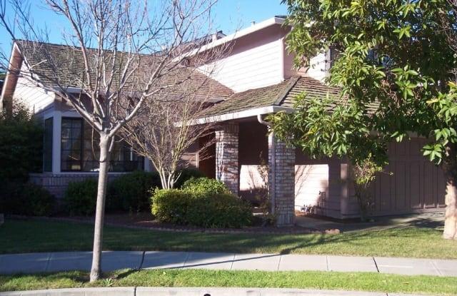 181 Old Castle Lane - 181 Oldcastle Ln, Alameda, CA 94502