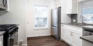 Top 41 2 Bedroom Apartments For Rent In Lowell Ma P 2