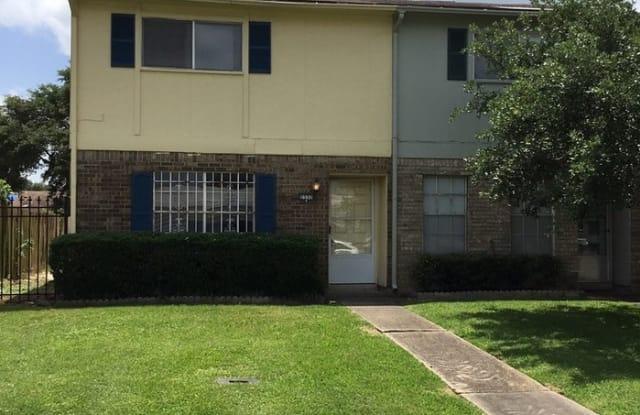 2332 Bobbie Street - 2332 Bobbie Street, Bossier City, LA 71112