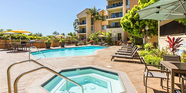20 Best Apartments In Rancho Palos Verdes, CA (with pics)!