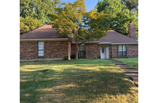 8658 Rhonda Cir N - 8658 Rhonda Circle North, Memphis, TN 38018