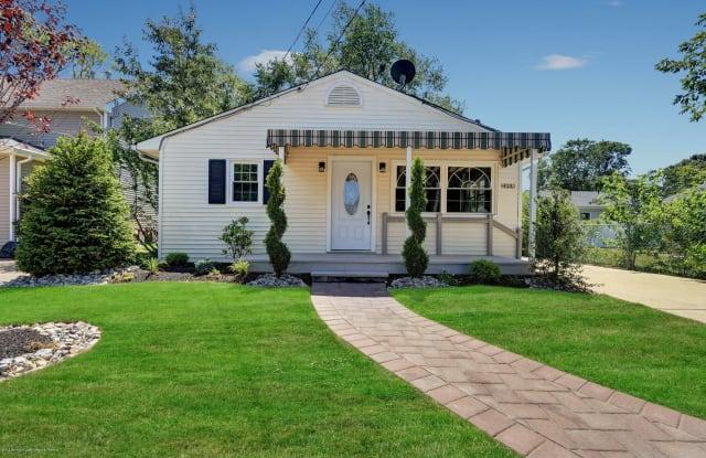 2908 Alfaretta Place - 2908 Alfaretta Place, Point Pleasant, NJ 08742