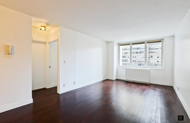 212 East 47th Street - 212 East 47th Street, New York, NY 10017