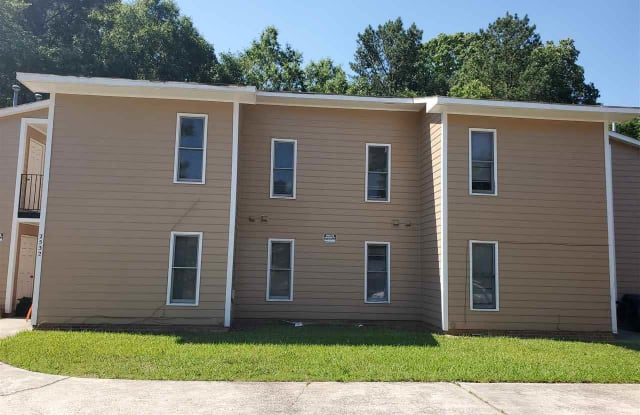 2532 S Roxboro Street - 2532 South Roxboro Street, Durham, NC 27707