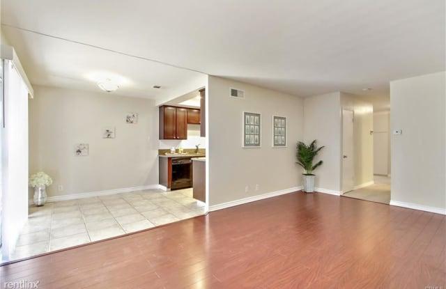 1436 Countrywood Ave - 1436 Countrywood Avenue, Hacienda Heights, CA 91745