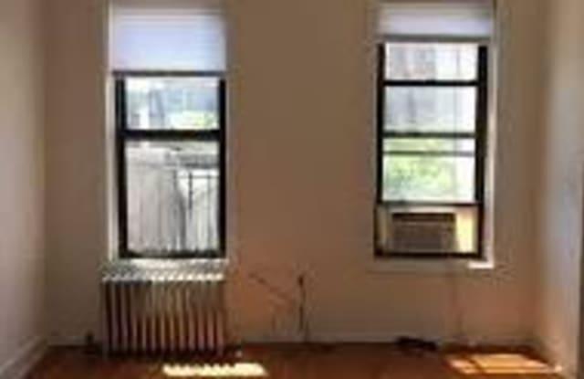 120 W 40th St 7 - 120 West 40th Street, New York, NY 10018