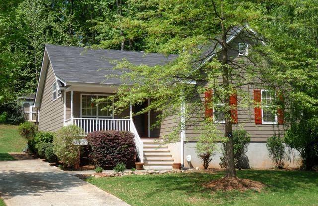 979 Prospect Avenue SE - 979 Prospect Avenue Southeast, Atlanta, GA 30316