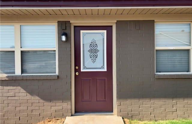 39065 Cedar ST Unit #23 - 39065 Cedar St, Howe, OK 74940