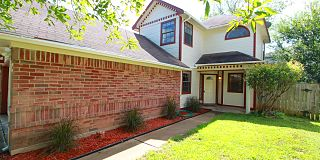 20 Best Houses For Rent In Round Rock Tx With Pictures P 5