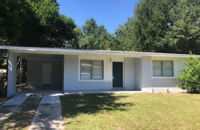 918 Cranbrook Ave - 918 Cranbrook Avenue, Brent, FL 32505