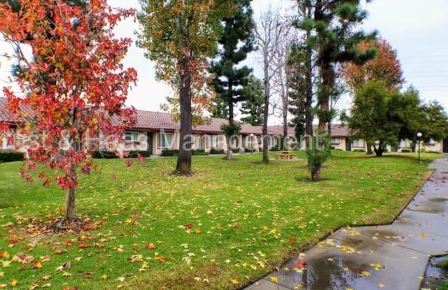10427 Hayford Street - 10427 Hayford Street, Bellflower, CA 90706