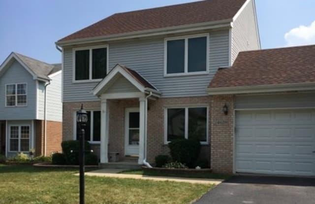 4629 Oakridge Avenue - 4629 Oakridge Avenue, Oak Forest, IL 60452