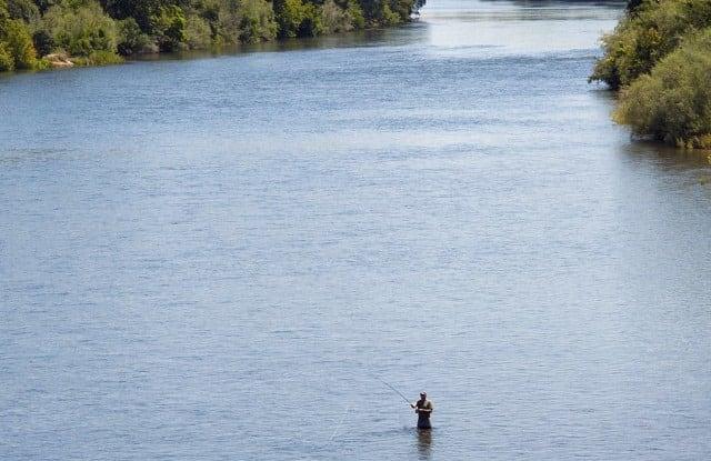 River Blu - 8795 La Riviera Dr, La Riviera, CA 95826