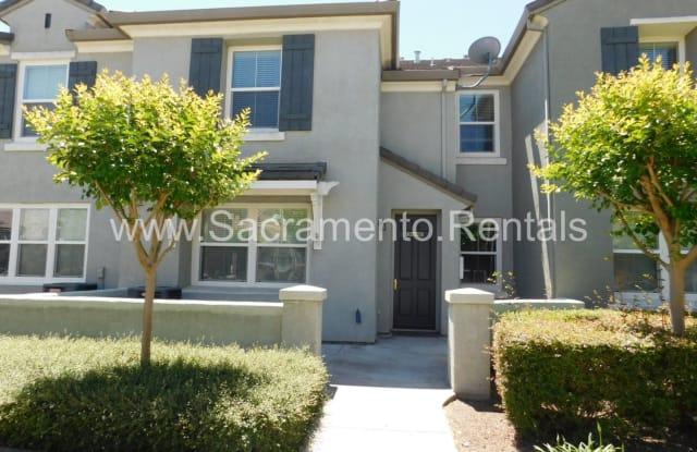 4000 Innovator Drive #31105 - 4000 Innovator Drive, Sacramento, CA 95834