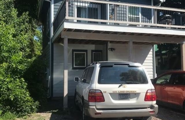 917 2nd St E - 917 East 2nd Street, Whitefish, MT 59937