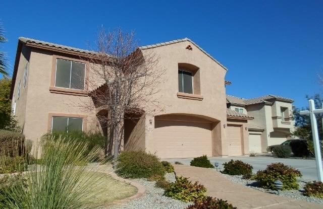4316 E. Pinto Valley Rd - 4316 East Pinto Valley Road, San Tan Valley, AZ 85143