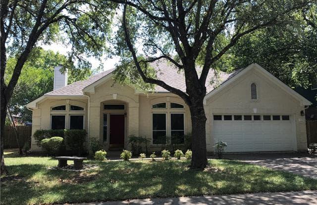 6428 Ruxton LN - 6428 Ruxton Lane, Austin, TX 78749