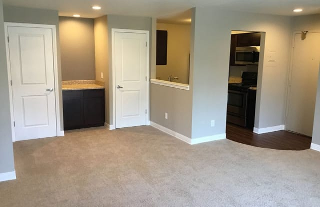 1 Bedroom Apartments Grand Rapids - mangaziez